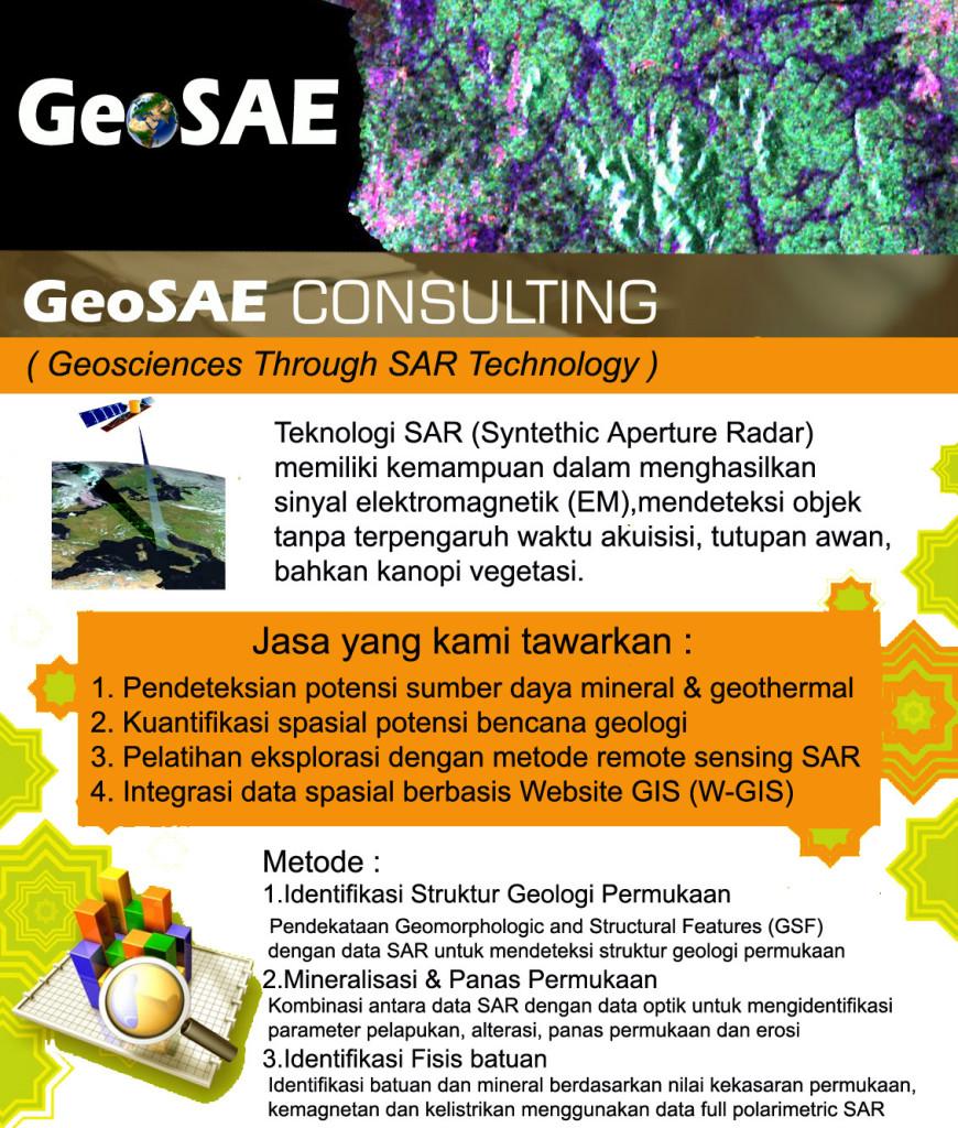 Pamflet3 GeosaeConsulting